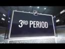 Кэнакс - Ойлерз _ Canucks vs Oilers – Apr. 06, 2018 _ Game Highlights _ NHL 2017