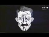 musik: Gesaffelstein - Pursuit