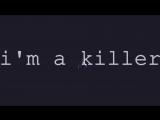 i'm a killer | bts | vkook | taekook| mv