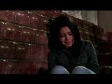 Клип Shahzoda - Hayot Ayt OST Фатим и Зухра