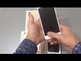 6 Корейская реплика iPhone айфон 7 Plus 100% КОПИЯ