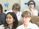Конкурс Лучшая медсестра прошел в детской поликлинике провел в честь дня медицинской сестры