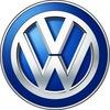 Автономия- официальный дилер Volkswagen в Москве