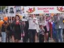 Вокальный ансамбль Музакадемия Россия фестиваль короткометражного кино Синематограф
