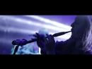 ARKONA Tseluya Zhizn Live ¦ Napalm Records