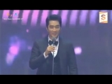 Сон Сын Хон вручает премию Дэсанг на Melon Music Awards 2017 10000000_174734789788126_5192655395469918208_n