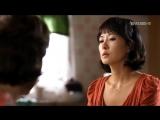 Аромат женщины Scent of a Woman - 13 серия (озвучка)
