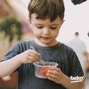 Что вы должны знать о питании ребёнка в 8 лет