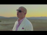 Pitbull_-_Rain_Over_Me_ft._Marc_Anthony1