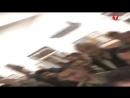 İbrahim Tatlıses_039ten Erdoğan_039a _ozel _039Afrin_039 t_urk_us_u - Video 7