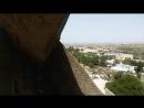 Har Adar Jerusalem suburbs