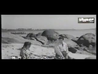 Королева красоты и король воров / Roop Ki Rani Choron Ka Raja  1961 г.