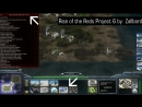 Rise of the Reds Project 6 | DEMO: USA Case of army of the Air Force