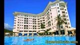 Kilikya Resort Camyuva former Elize Beach Resort, Kemer, Turkey
