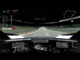 Gran Turismo Sport - Топорик SRT