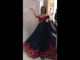 Tatyana Tuzova' Fashion Happy Model Lizaveta Feliz worksnew year