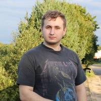 Аватар Николая Романова