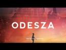 ODESZA A Moment Apart Нарезка GoPro ODESZA A Moment Apart GoPro 1080