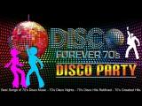 Disco Star Parade.10.1
