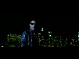 Fabolous - My Time ft. Jeremih
