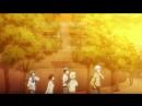 Ямада-кун и семь ведьм. (7-12 серию)