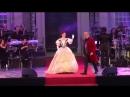 Elisabeth in Concert 06 2017 Apeldoorn Netherlands