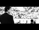 Белые и черные полосы: История Ювентуса (Русская озвучка)