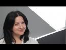Генеральный продюсер кинофестиваля «Горький fest» Оксана Михеева — о подготовке ко второму фестивалю