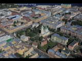 Ст. Пьеха - Город детства в котором ты живёшь.