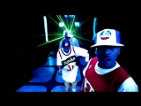 Keith Murray - Yeah Yeah U Know It feat. Def Squad