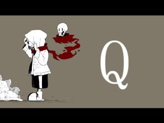 今照らされるその答えを 知ったところでさ。 数時間クオリティです マダホラで「Q」