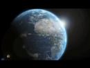 Коля Маню 2014 Планета Земля shhmusic