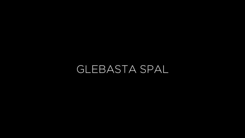 GLEBASTA SPAL - ufaboyz
