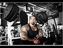 Rich Piana - Bodybuilding Motivation