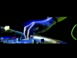 Barthezz_On The Move_Official Music Video_Trance_Клипы