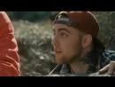 Большой Косяк или Хижина в лесу прикол_ Очень страшное кино 5_480p