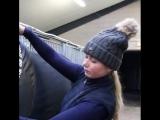 Вся правда о девушках-конниках ?