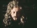 Дом, который построил Свифт (1982). Фильм Марка Захарова Золотая коллекция