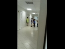 норковые в больнице 😂
