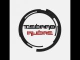 k-paximrovisation with Korg ARP Odyssey rev 0 Elektron Octatrack mk II NUX Time Force