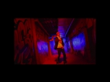 KURT92 x HEARTSNOW — Хулиган (Prod. by Kanekisound)