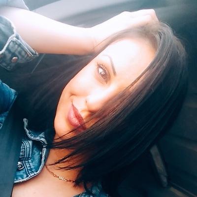 Карина Кириевская