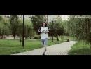 StoDva Ostanus takim Novye klipy 2018 1