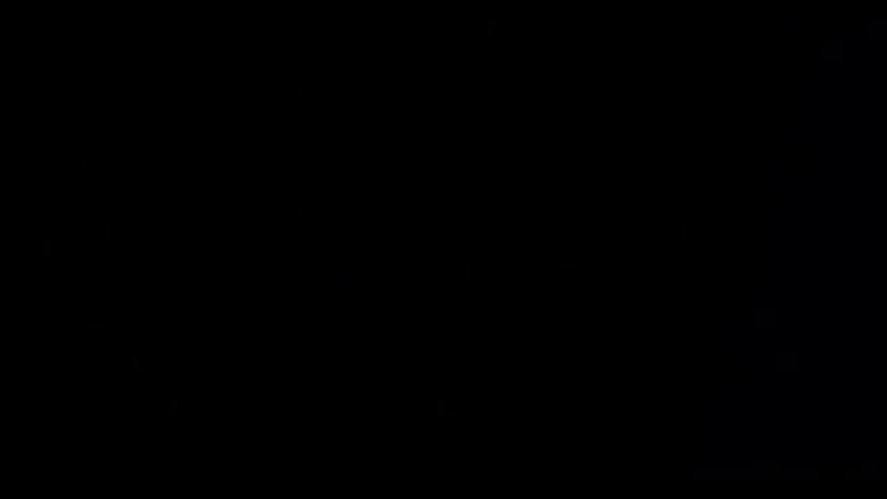 Трейлер сериала Сирена   ДС❤