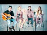 Влад Соколовский &amp Рита Дакота - Symphony feat Клава Кока (Clean Bandit)