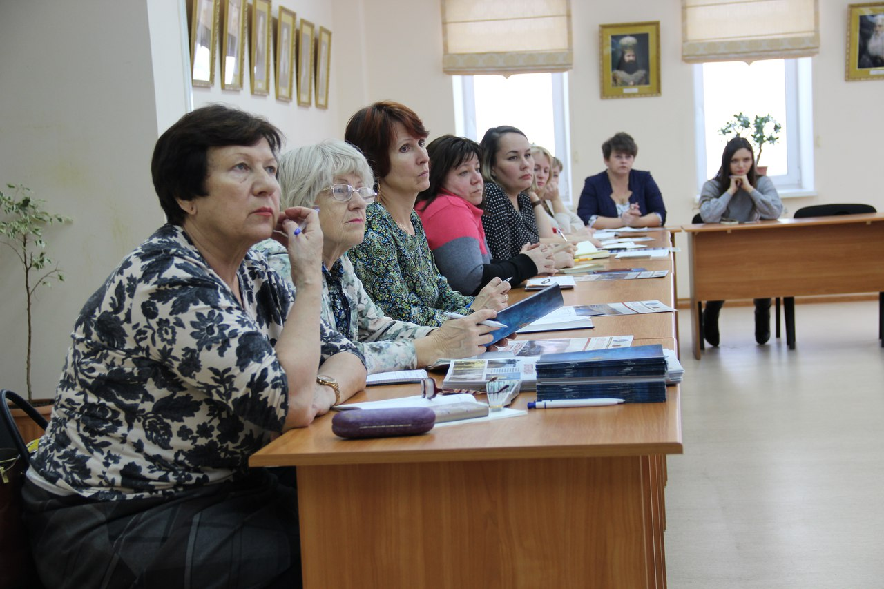 Конкурс семья года хабаровский край