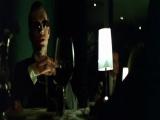 Матрица - Агент Смит склонил на свою сторону лживую тварь Рейгана!(roleplay_for_the_movie_matrix)