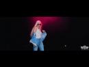 Masha - The Билл - Official Video