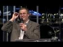 Проповедь Александр Шевченко ⁄ Привычка качество характера №4⁄ Проповеди христианские 2017