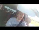 Нина Попатенко - Live